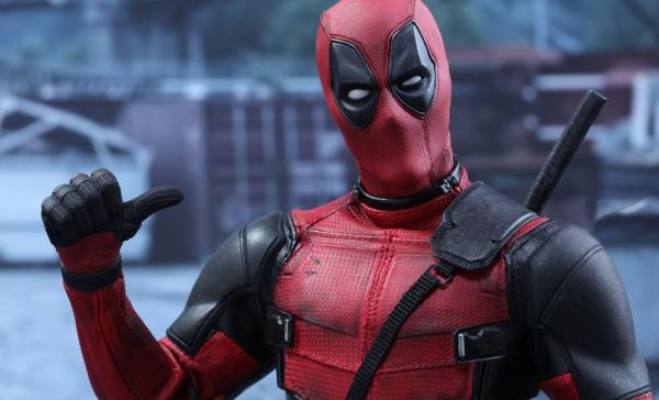 RUMOR 'Deadpool 3': David Leitch podría regresar como director